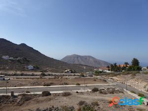 Piso en Venta en Valle De San Lorenzo Santa Cruz de Tenerife