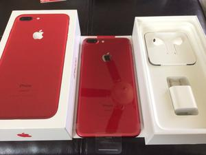 Pre order: iphone 8 plus,8,s8 plus,s8,iphone 7 plus,s7 edge