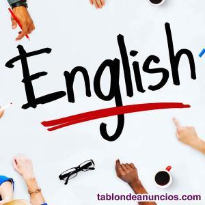 Preparación de inglés b1 y b2