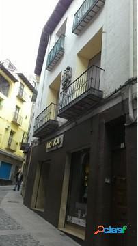 Se vende piso en Calle Marrodan, Tarazona