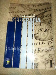 Vendo libros de universidad: catalan, geografia e inglés!