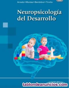 Vendo libros grado psicología uned comprados, cuatro cursos