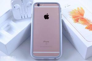 Venta: iPhone 6s y Blackberry Priv / Ps4