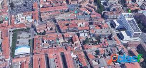 local comercial en el centro de Torrejón de Ardoz