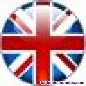 Ingles por telefono