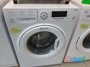 Lavadora nueva 9 kg por 249€