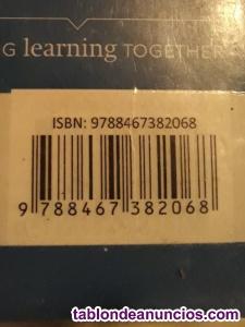 Libro de ingles solutions advanced student's book