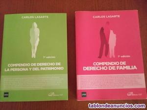 Libros trabajo social de primero uned