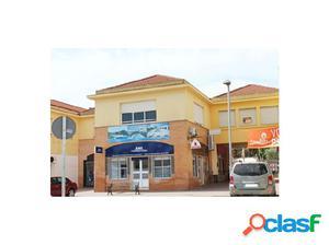 Local comercial en Bellavista (Aljaraque)