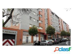 Local comercial en calle Duque de Ahumada en Huelva