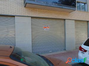 Local en venta y alquiler en San Vicente