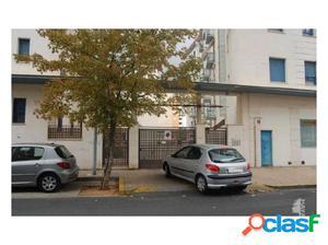 Plaza de garaje en Avenida Villa de Madrid en Huelva