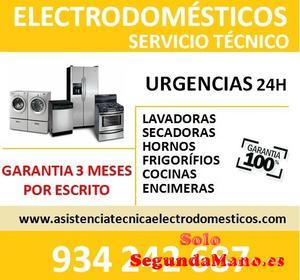 Servicio Tecnico Lg Martorell Tlf: