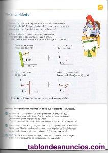 Vendo libros texto 5ª primaria en muy buen estado