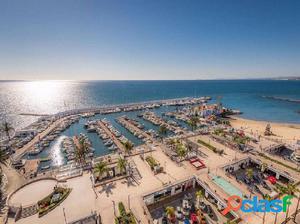 Local comercial en Alquiler en Marbella Málaga