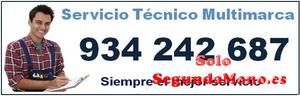 Servicio Tecnico General electric Martorell Tlf: