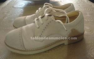 Traje comunion niño,zapatos comunion