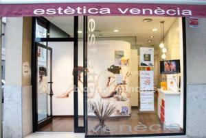 Alquilo cabina de estética para nutricionista