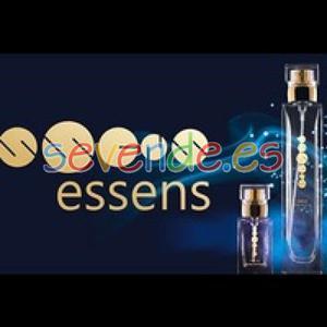 Alta perfumería a precios low cost