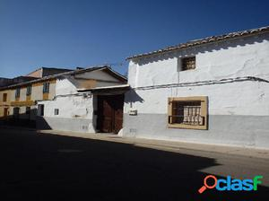 Casa / Chalet en venta en Mocejón de 235 m2
