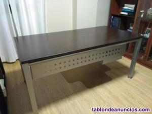 Muebles de oficina para despacho