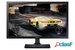 "Samsung S27E330H LED display 68,6 cm (27"") Full HD Plana"