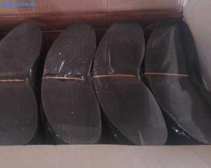 Venta De Suelas,Flis Para Reparacion De Calzado Nª1