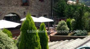 Venta o alquiler de hospedajes y hoteles en cantabria