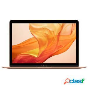 Apple macbook air 13,3 core i5 1.6ghz/8gb/256gb/2xusb-c