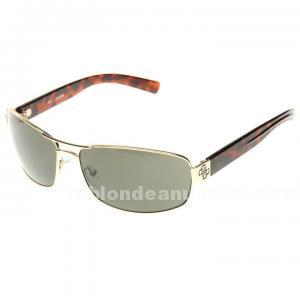 Gafas de sol de guess originales nuevas y con funda