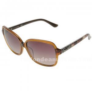 Gafas de sol originales de guess nuevas con etiqueta, funda
