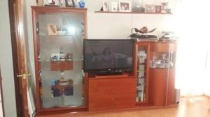 Mueble bar para salon
