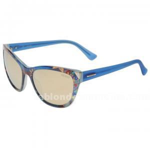 Original guess gu gafas de sol nuevas con etiquetas y
