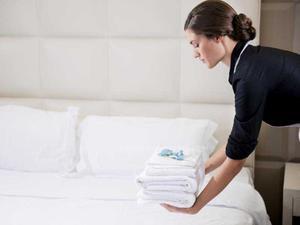 Servicio domestico murcia, aba hogar.
