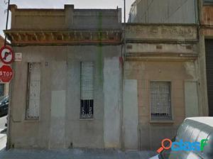 Suelo urbanizable en Venta en Sabadell Barcelona