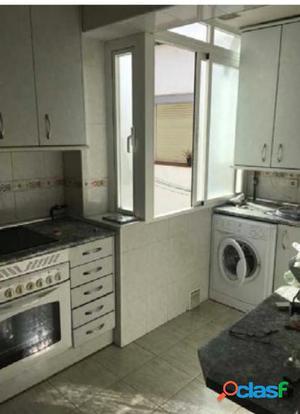 piso de 3 dormitorios en vicalvaro