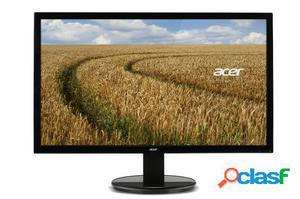 "Acer K2 K222HQLbd pantalla para PC 54,6 cm (21.5"") Full HD"
