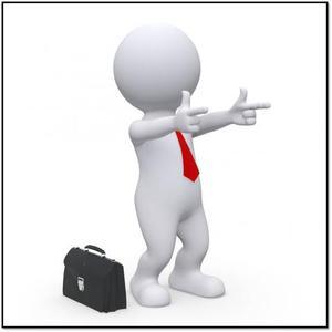 Agente telefónico recepción y emisión (se precisa)