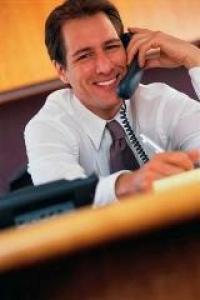 Business English Gratis Nativo c/Subvención por teléfono