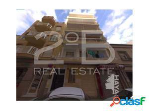 Local en Calle Villaricos, 11, Baja, 04007, Almería