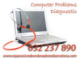 Mac*DOUBT*SOLUTIONS*