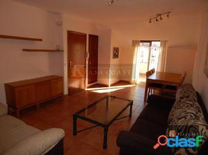 Piso 2 habitaciones Alquiler Fuengirola