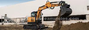 Excavaciones ramon ramal