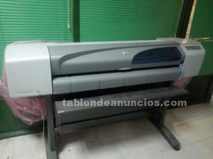 Lote maquinaria imprenta
