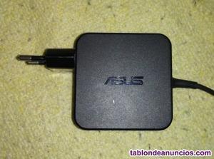 "Portatil asus i3, 4gb ram, 500gb disco duro, pantalla 15"""