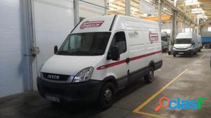 IVECO Otro diesel en Ciudad Real (Ciudad Real)
