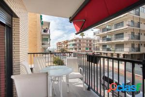 New built luxury apartment close to the beach in Santa Pola