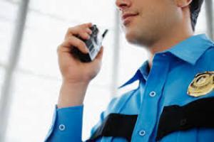 Se buscan empleados para vigilancia de seguridad (158)