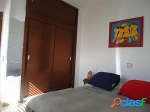 Apartamento en urbanización Faro Sardina Fase I