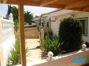 Casa-Chalet en Venta en Maspalomas Las Palmas